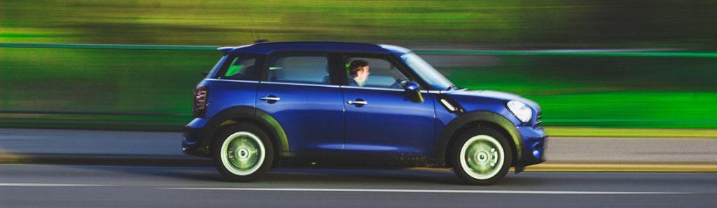 ασφαλεια αυτοκινητου τιμες